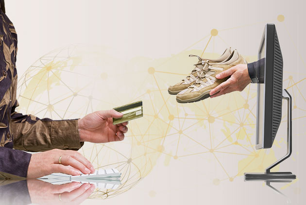 塑造品牌有捷徑:善用合作夥伴資源